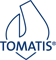 Logo Tomatis